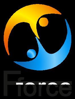FForce