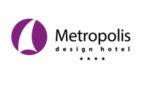 Meetropolis2