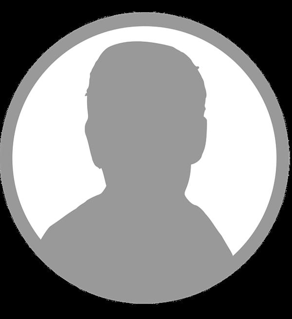 avatar-man